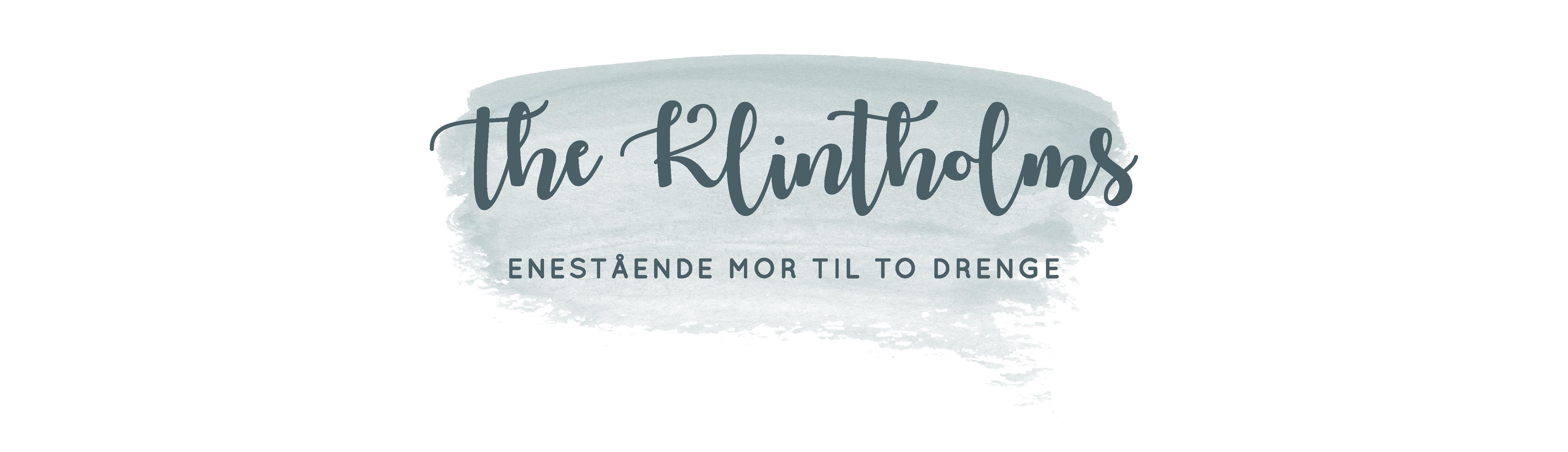 Sarah Klintholm - Side 2 af 5 - Min blog om mit liv med børn og masser af spændende oplevelser